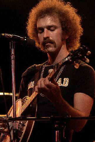 Bernie Leadon Leadon Love The Bernie Leadon Photo Thread Page 30
